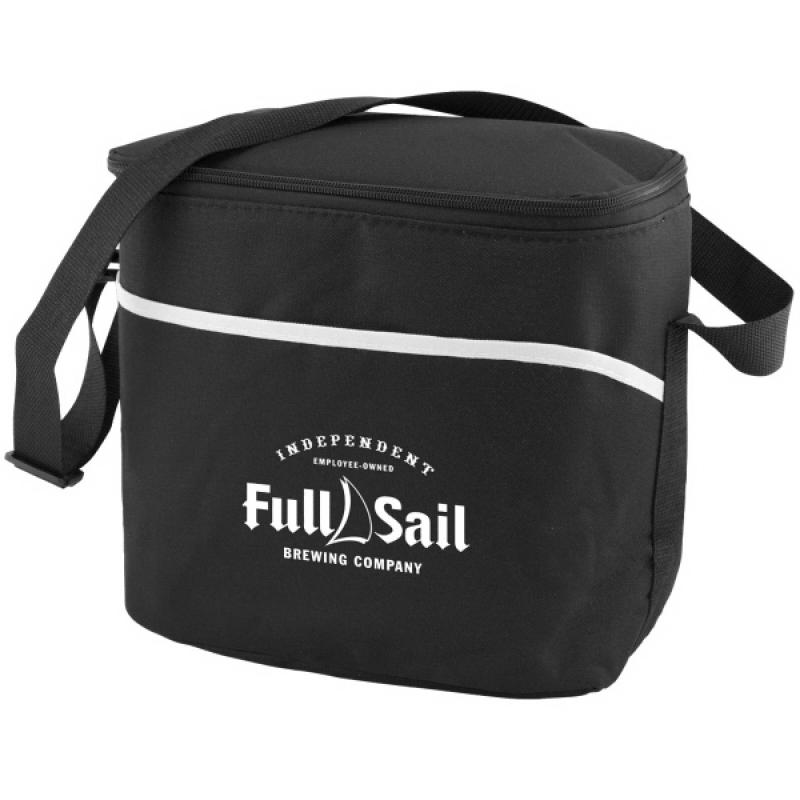 Bolsa Térmica Promocional Personalizada - SUPER BAG 48cab7069bc8b