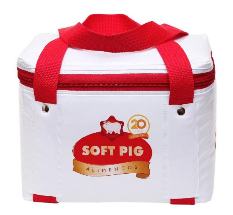 6969a2d00 bolsas térmicas promocionais para empresas Mandaqui