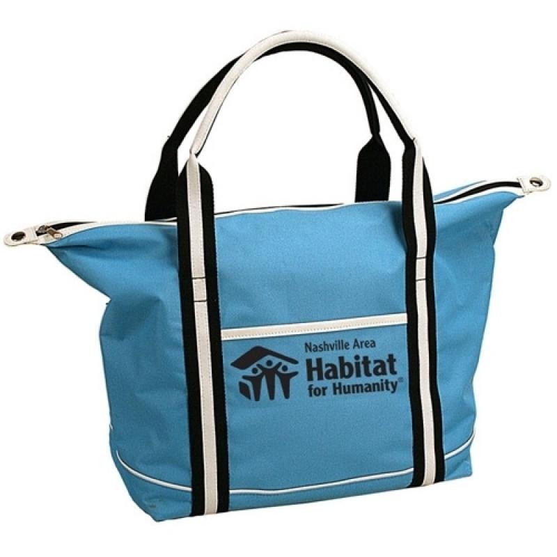 df517ea64 empresa de sacolas retornáveis personalizadas Belford Roxo