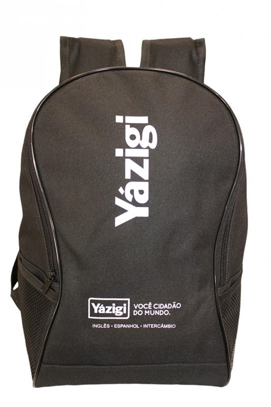 74184a652 Mochila Infantil Personalizada - SUPER BAG