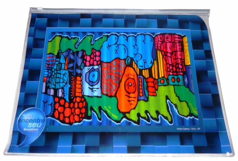 Pastas em PVC em Solda Eletrônica Alto do Taquaral - Pasta Executiva Porta Notebook Personalizada