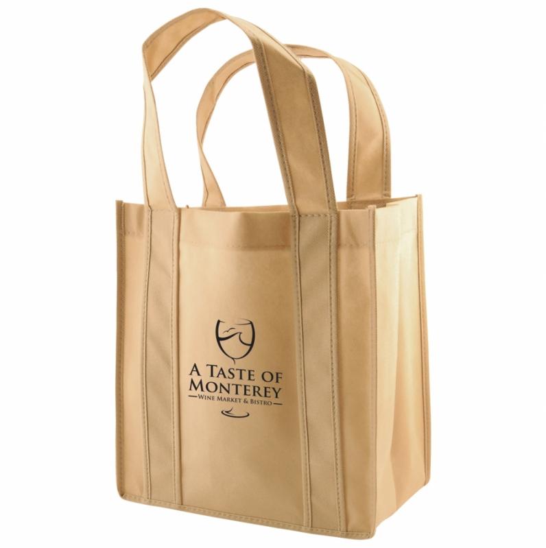 982a11786 sacola ecológica para supermercado Parque Eldorado