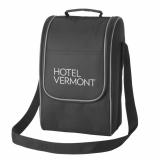 bolsa cooler personalizado Monte Mor