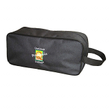 bolsa de mão promocional preço Jockey Club
