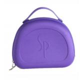 bolsa em eva termomoldada personalizada valor Parque do Otero