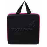 bolsa em eva termomoldada personalizada Araraquara