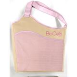 bolsa maternidade promocional preço Olinda