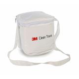 bolsa térmica personalizada em PVC Morungaba