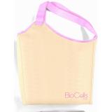 bolsas feminina promocionais preço Macapá