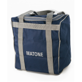 bolsas para cesta de natal personalizada Vila San Martin