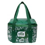 bolsas térmicas com logotipo Jardim Monte Belo II