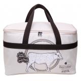 bolsas térmicas promocionais personalizadas Bonfim