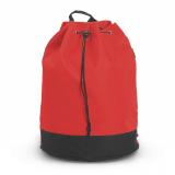 confecção de mochila de saco personalizada Monte Mor