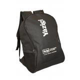 confecção de mochila escolar personalizada Campo dos Amarais