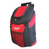 confecção de mochila esportiva promocional Holambra