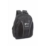 confecção de mochila executiva promocional Mairiporã