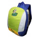 confecção de mochila infantil personalizada Embu Guaçú