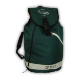 confecção de mochila marinheiro promocional Olinda