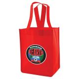 empresa de sacola para congresso personalizada Aricanduva