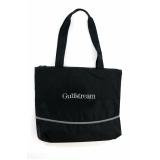 empresa de sacolas em nylon personalizadas Nova Piraju