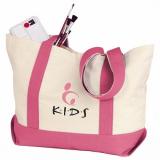 empresa de sacolas em tecido personalizadas Mansões Santo Antônio