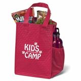 empresa de sacolas personalizadas para evento Jardim Primavera