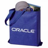 empresa de sacolas promocionais corporativos Guaianazes