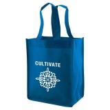 empresa de sacolas promocionais para feiras Curitiba