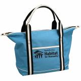 empresa de sacolas retornáveis personalizadas Belford Roxo
