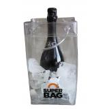 fábrica de balde de gelo icebag promocional Juiz de Fora