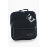 fábrica de pasta executiva porta notebook personalizada Itaquera