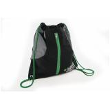 mochila de saco personalizada preço Taboão da Serra