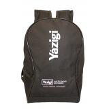 mochila escolar personalizada Natal