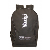 mochila escolar personalizada Grajau