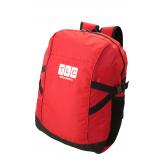 mochila esportiva promocional Uberaba