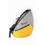 mochila personalizada para brinde Campo Belo