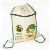 mochilas infantis personalizadas Jardim Fernanda I
