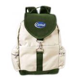 mochilas personalizada para empresa Jardim Paulistano