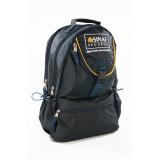 mochilas promocional em nylon Santo André