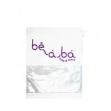 onde encontrar embalagem em tnt personalizada com visor em pvc cristal Jardim Campo Belo I