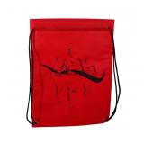 onde encontro mochila em tnt promocional personalizada Poá