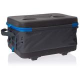 orçamento de cooler para latinhas personalizado em eva termomoldado Vila Gênesis