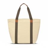 orçamento de sacolas de algodão personalizadas Vila Pompéia