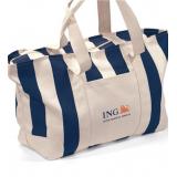 orçamento de sacolas personalizadas para evento Jardim Fernanda I