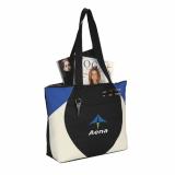 orçamento de sacolas retornáveis personalizadas Jd São joão