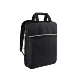 pasta executiva porta notebook personalizada