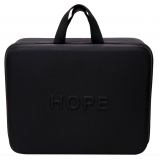 bolsa em eva termomoldada personalizada