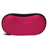 porta óculos em eva termomoldado personalizado