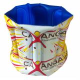 balde de gelo icebag promocional