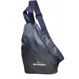 quanto custa mochila escolar personalizada Santo Amaro